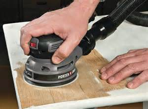 best sander for stripping cabinets 25 best ideas about repair wood furniture on