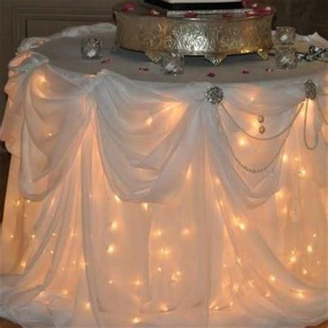 Big Wedding Decorations by Diy Wedding Ideas Inspired By The Big Wedding 187 Make Me