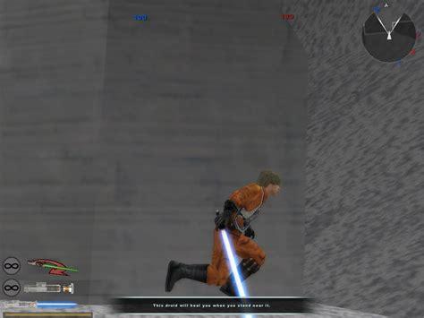 wars battlefront 2 xbox ps4 dlc tips walkthroughs guide unofficial books wars battlefront ii user screenshot 1 for xbox