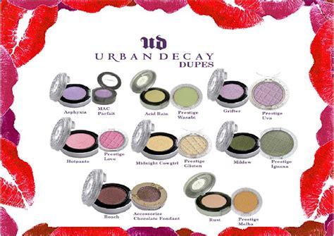 Eyeshadow Itu Apa apa sih dupe cosmetics itu glowlicious me indonesia