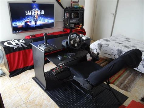 gamer bedding meu pc gamer 2013 youtube