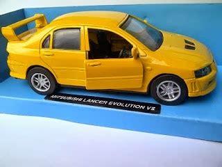 Kinsmart Miniatur Mobil 2005 Hummer H2 Suv Blue aa diecast diecast miniatur mobil skala 18 24 32 34