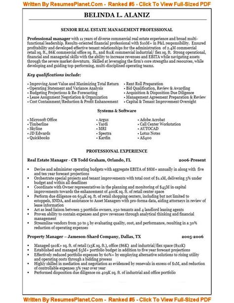 Resume Writers Theresumewritingexperts An Exle Of Their Resume Writing