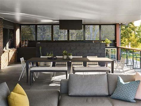 attractive New Home Interior Design #3: bris_ides1.jpg