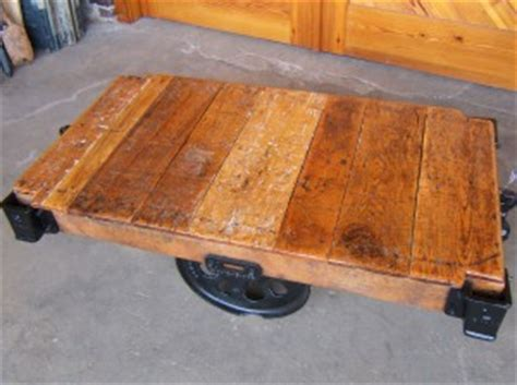 antique wheels for coffee table antique wagon wheel coffee table coffee table design ideas