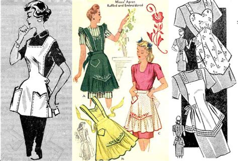 vintage pattern library free access to the vintage pattern library fashion incubator