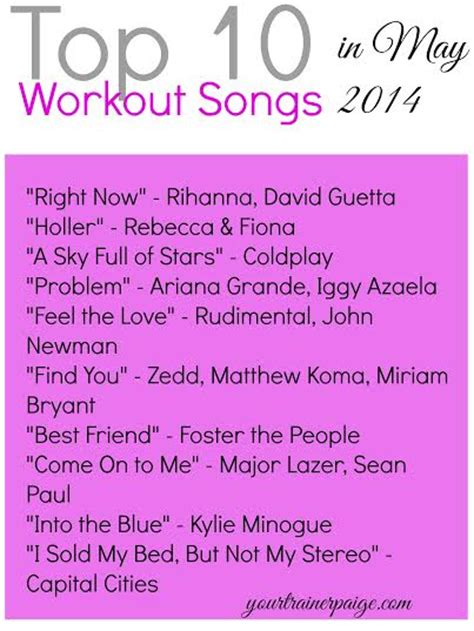 best workout songs food loss system kit reviews chest workout