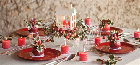 immagini tavole natalizie aspettando natale corso di decorazioni natalizie per la
