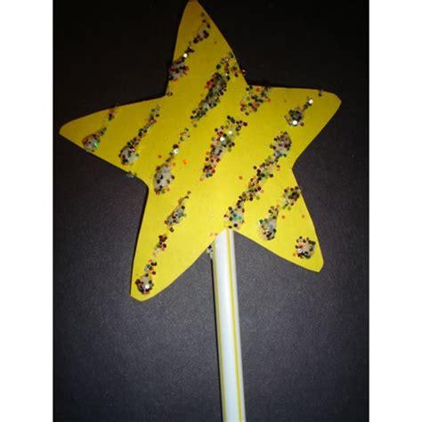 star craft preschool printable activities preschool lesson on twinkle twinkle little star nursery rhyme