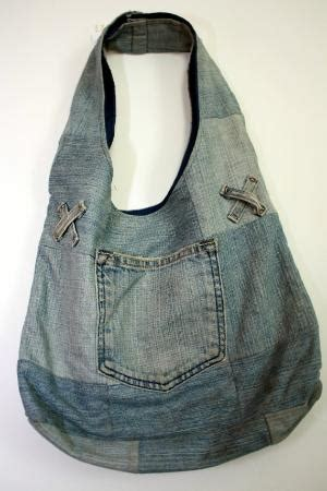 pattern for a blue jean purse recycled denim purse patterns recycled jean purse by