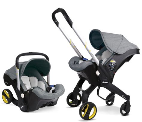 2 in 1 car seat and stroller doona car seat stroller all new free shipping
