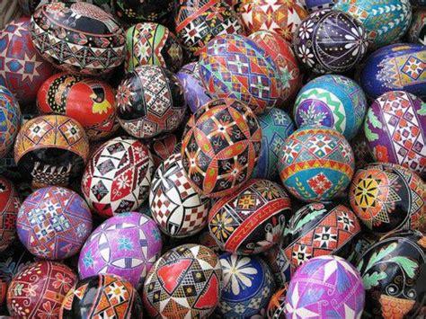 beautiful easter eggs beautiful easter eggs easter spring pinterest