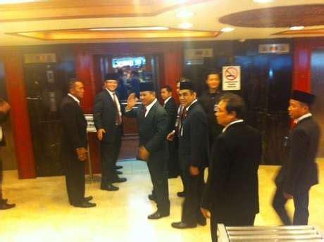 Tempat Sah 20 Ltr Tutup Goyang ri presiden 7okowi