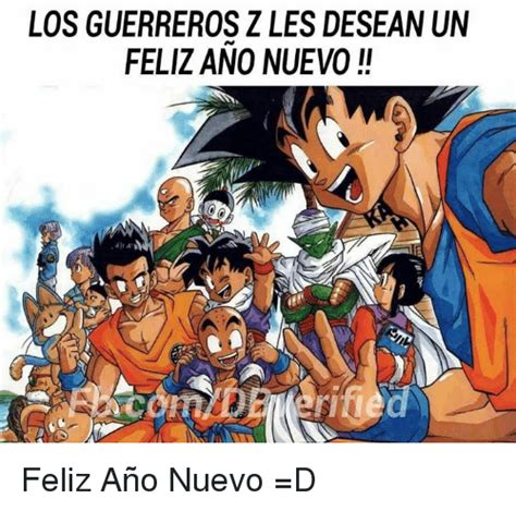 Imagenes Anime Año Nuevo | 25 best memes about feliz ano nuevo feliz ano nuevo memes