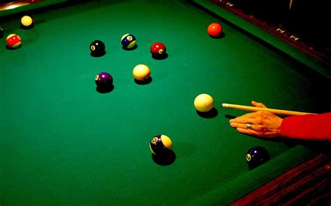 pool table moving company how to prepare a pool table for moving movingsham