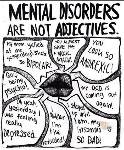 Parisae Condition Ae Mental Not Physical by 17 Best Images About Stop The Stigma On To Be