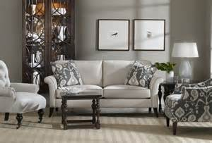 Gray Color Schemes For Bedrooms - interior design colors grey as a neutral from la maison interiors
