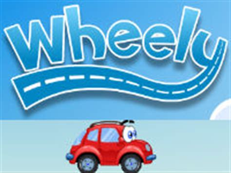 theme hotel armor games wheely games and gamings