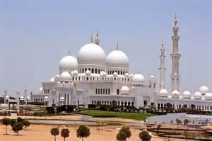 moschee teppich scheich zayid moschee
