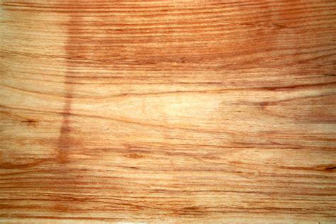 wyn guitars wood