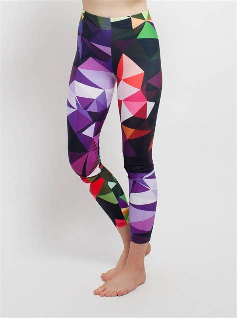 cool patterned leggings best 25 patterned leggings outfits ideas on pinterest