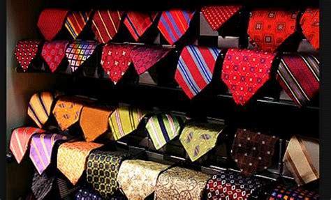 nudos org nudos de corbata otros nudos c 243 mo hacer el nudo de la