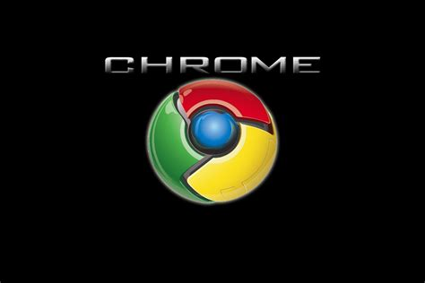 background themes of google chrome google chrome logo hd wallpapers full hd wallpapers