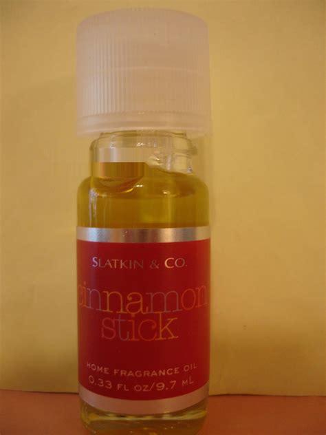 bathroom scent sticks bath body works cinnamon stick home fragrance oil