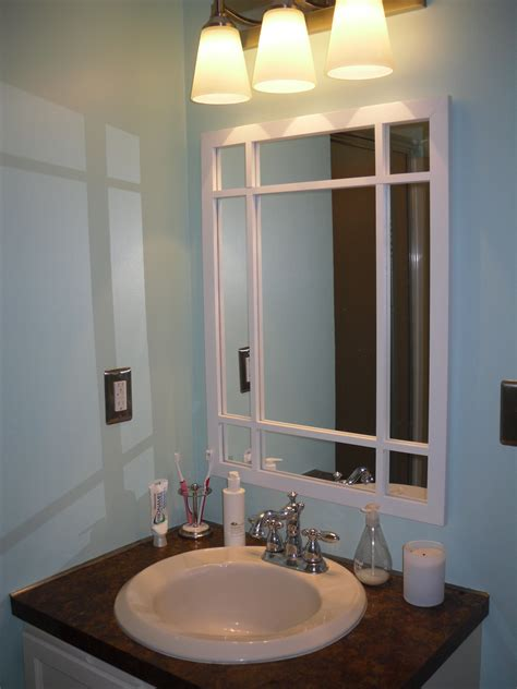Bathroom Color Inspiration by Bathroom Colour Inspiration Tags Colors Color Tag Check