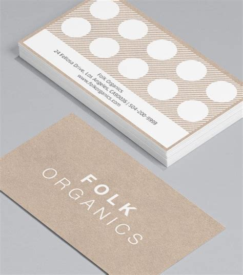 partylite business card template best 25 loyalty cards ideas on salon