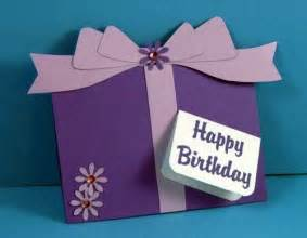 1000 images about birthday cards on easy diy gifts for friends and handmade cards