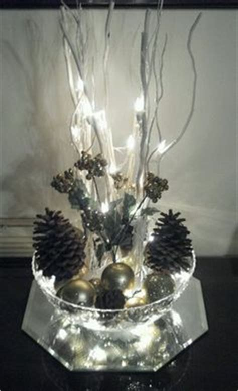 1000 images about christmas tree on pinterest white