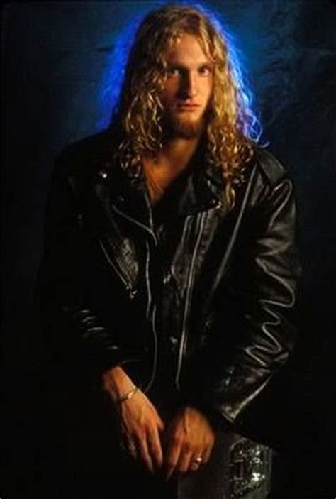 layne staley braided hairstyles 1154 best layne staley images on pinterest layne staley