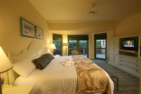 Disney Vero 1 Bedroom Villa disney s vero resort the magic for less travel