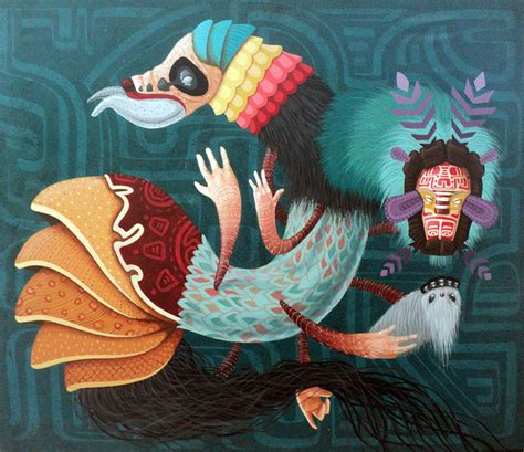 imagenes artisticas colectivas entender al street art como manifestaci 243 n art 237 stica