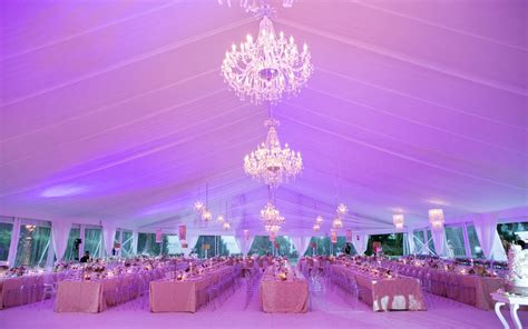 Wedding Concept South Africa by Grand Scale Design Magnificence We Present The Most