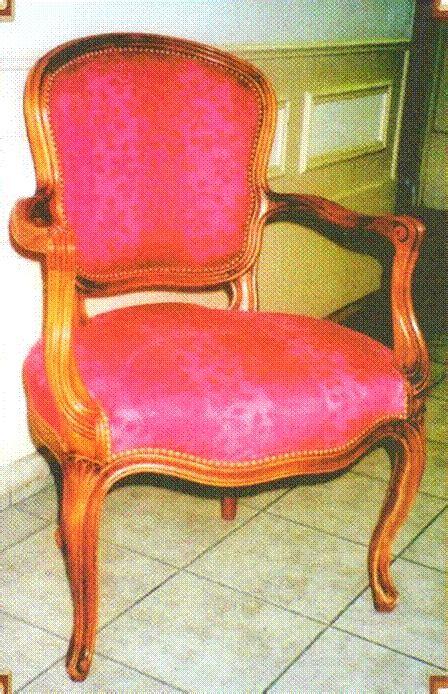 chaise cabriolet 1821 tapissier decorateur bruno pinard vous avez un doute sur