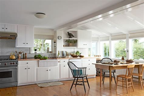 home remodeling projects are more affordable with floor affordable kitchen remodeling ideas easy kitchen makeovers