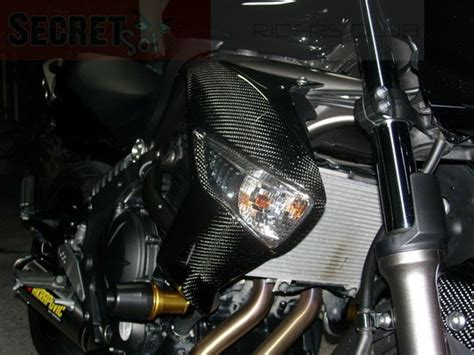 Cover Kawasaki Er6n Original Ready Stock carbon fiber for 650r and er6n page 2 kawiforums kawasaki motorcycle forums