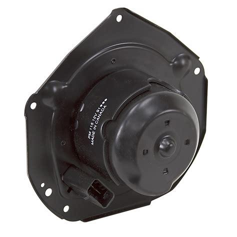 12 volt fan motor 12 volt dc 3880 rpm fan motor wilson 93 38 1011 pm115 dc