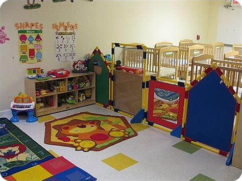 ideas for toddler class 17 best ideas about daycare setup on home