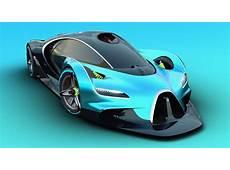 3000 Bugatti Veyron