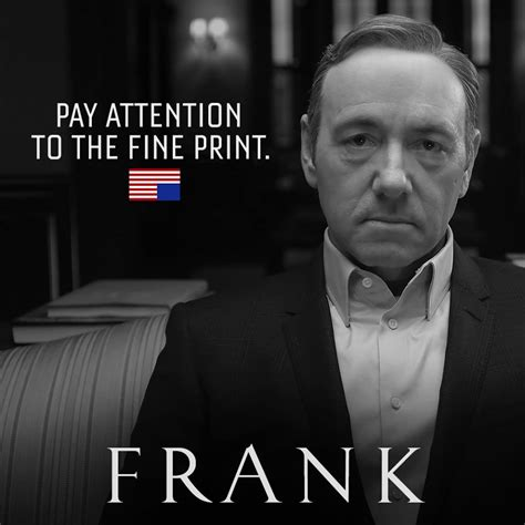 house of cards quotes 16 beautiful house of cards character quotes the best of netflix