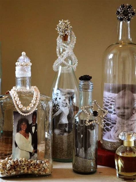 Parfum Mafia By Niusboy Shop by 10 Creative Ways To Recycle Your Bottles Whiskey