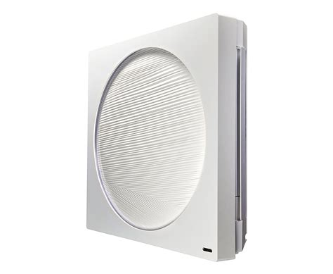Ac Lg Cool lg appliances lg air conditioners cool lg 1 5