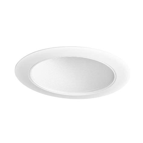 Halo Sloped Ceiling Recessed Lighting by Upc 662400676287 Halo 6 Inch Sloped Ceiling Trim White