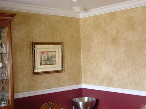 faux wall painting ideas things you should know about faux painting techniques with