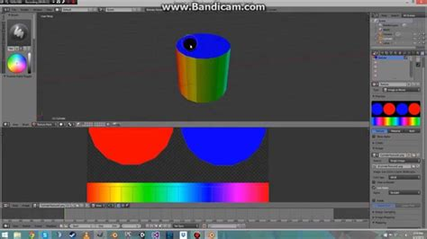 blender tutorial unwrapping blender tutorial uv unwrapping by jebediah johnson youtube