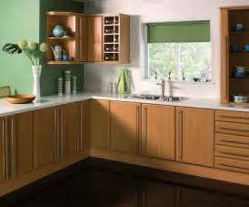 Beech Kitchen Cabinet Doors 100 Beech Shaker Kitchen Cabinets Photo Kitchen Cabinets Rta U0026 Prefab Los Angeles