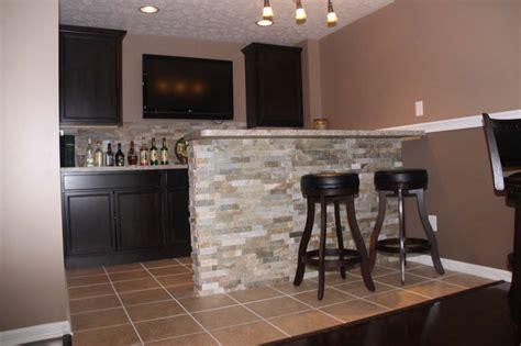 themed basement bar designs cool irish themed basement bar idea traditional
